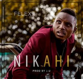 Felex - Nikahi