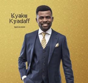 Kyaku Kyadaff - Aleke