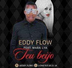 Eddy Flow.jpg