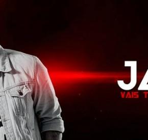 Jay P - Vais Ter Que Chorar