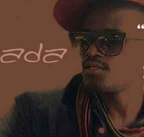 Frank Jazz - Página Virada