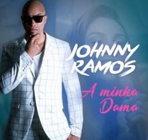 Johnny Ramos - A Minha Dama