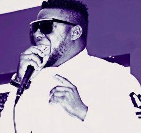 Babilonya Beatz - Eu Não Sabia (feat. MDO)