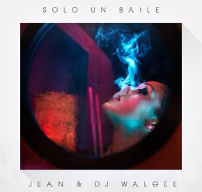 Jean & DJ Walgee