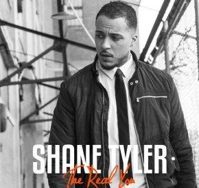 Shane Tyler.jpg