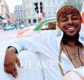 Zozan World - Heaven