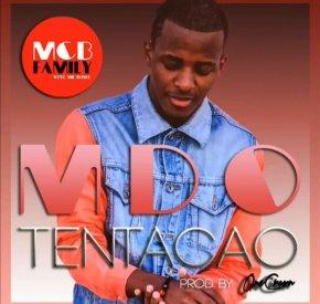 MDO - Tentação