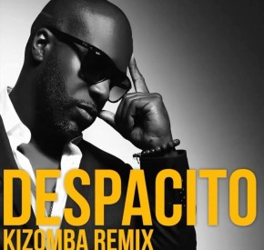 Kaysha - Despacito