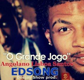 Angolano Lisboa Santos.jpg