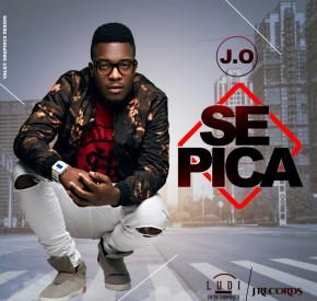 J.O - Se Pica
