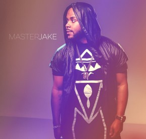 Master Jake - I Am Back