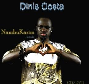 Dinis Costa - Mila