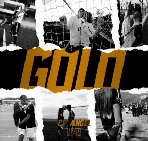 CF Angel - Golo