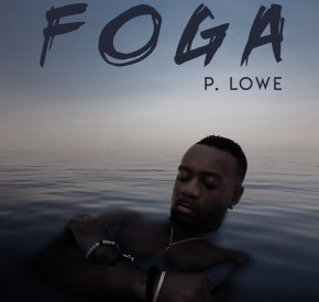 P. Lowe - Foga