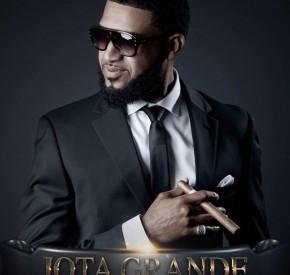 Jota Grande - Hold On 2 U