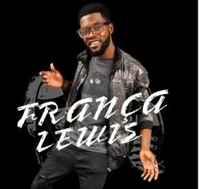 França Lewis - Porque Só Eu