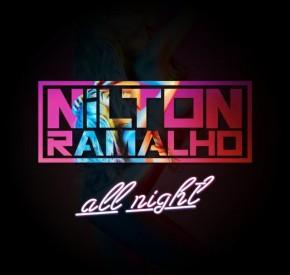 Nilton Ramalho - All Night