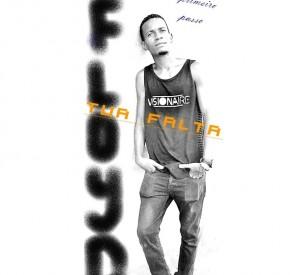 Floyd - Sua Falta