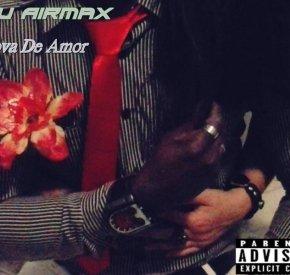 Leu Airmax.jpg
