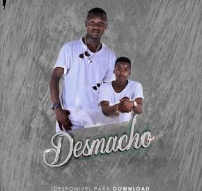 Laly Family - Desmacho