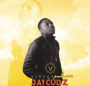 Jay Cudz - Mon Amour