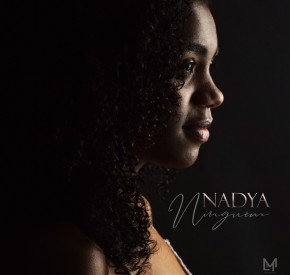 Nadya - Ninguém