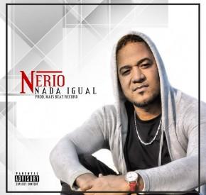 Nério - Nada Igual