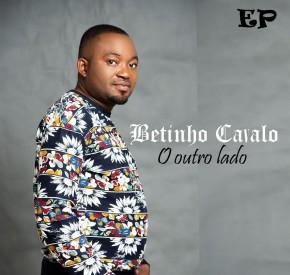 Betinho Cavalo - Porto Seguro