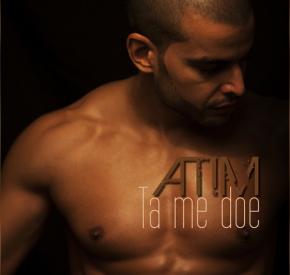 Atim - Ta Me Doe