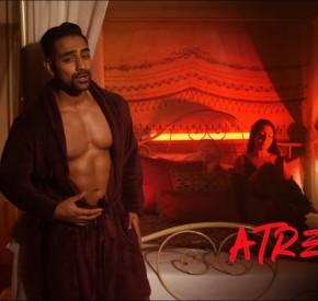 Prince Singh - Atrevida