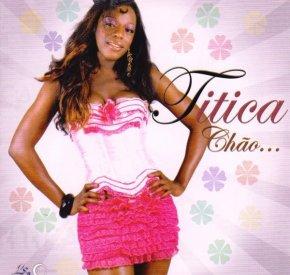 Titica - Ta Bem Bom (feat. C4 Pedro)