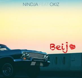 Nindja & Okiz - Beija