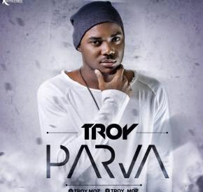 Troy - Parva
