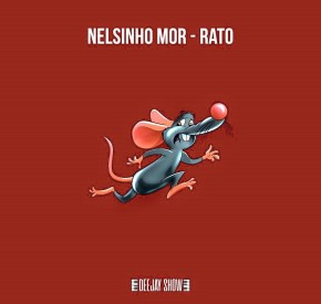 Nelsinho Mor - Rato