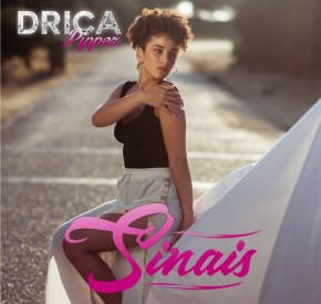 Drica Pippez - Sinais