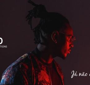 Alady Tanko - Já Não Quero (feat. MDO)