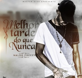 Naldo Preezy - Não Merece (feat. Nasci Vemba)