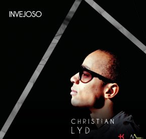 Christian Lyd - Invejoso
