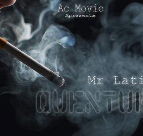 Mr Latino - Quentura