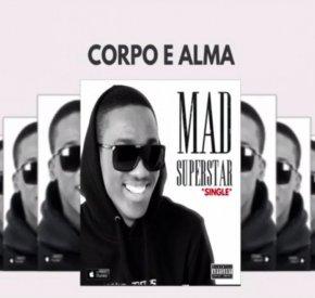 Mad Superstar