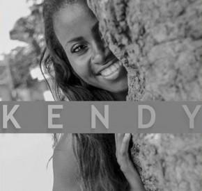 Kendy - Sou Tua