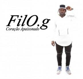 FilO.g - Coração Apaixonado
