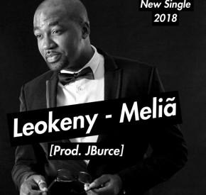 Leokeny - Meliã