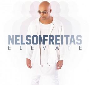 Nelson Freitas - Something Good