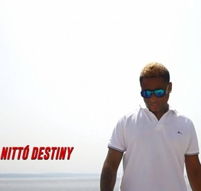 Nittó Destiny - Levam Ma Bo (feat. Lucas Black & White)