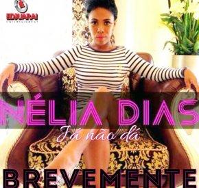 Nélia Dias.jpg