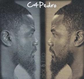 C4 Pedro - Calor e Frio (feat. Big Nelo)