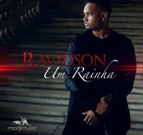 Ravidson - Um Rainha
