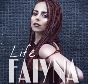 Faiyna - Life