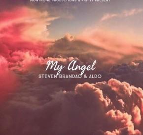 Steven Brandao & Aldo - My Angel